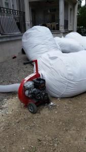 insulation-removal-toronto