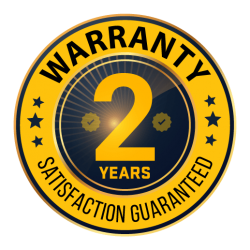 Warranty-2-years-.png